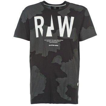 G-Star Raw ROWACK R T S/S lyhythihainen t-paita