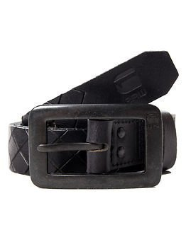 G-Star Raw Rene Belt Black