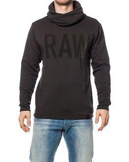 G-Star Raw Revolution Sweat Dark Combat