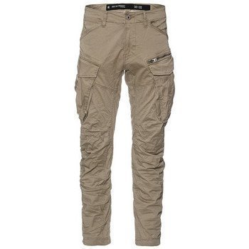 G-Star Raw Rovic 3D Tapered housut reisitaskuhousut