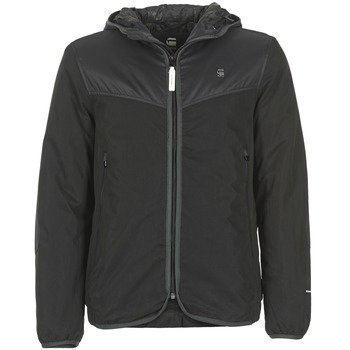 G-Star Raw SETSCALE HDD OVERSHIRT pusakka