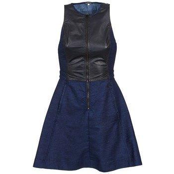 G-Star Raw SUTZIL DRESS lyhyt mekko