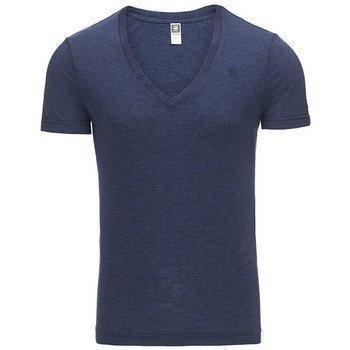 G-Star Raw T-paita lyhythihainen t-paita