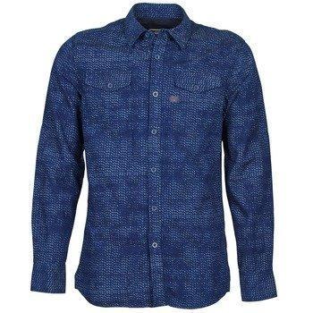 G-Star Raw TACOMA pitkähihainen paitapusero