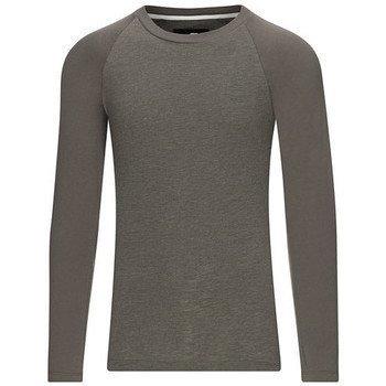 G-Star Raw Tarev pusero pitkähihainen t-paita