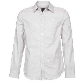 G-Star Raw VALDO CORE SHIRT L/S pitkähihainen paitapusero