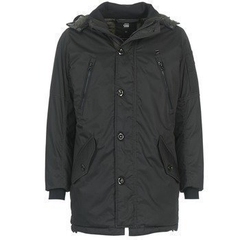 G-Star Raw WHISTLER HDD PARKA parkatakki