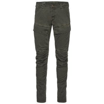 G-Star Raw housut chinot