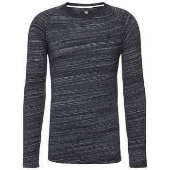 G-Star Raw pusero pitkähihainen t-paita