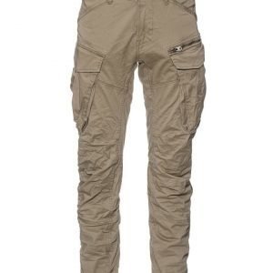 G-Star Rovic 3D Tapered housut