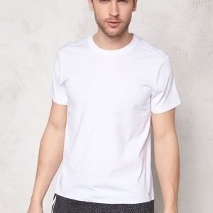 G-Star Stonum Long s/s T-shirt 110 White