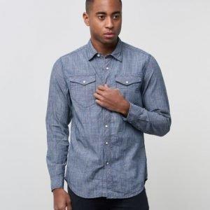 G-Star Tacoma Shirt Rinsed