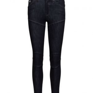 G-star 5620 Ultra High Super Skinny Wmn skinny farkut