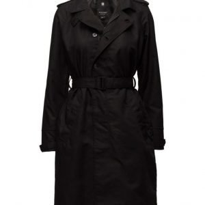 G-star Florence Trench Wmn trenssi