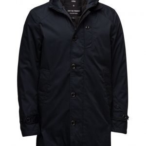 G-star Garber Trench parkatakki