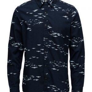 G-star Landoh Clean Shirt L