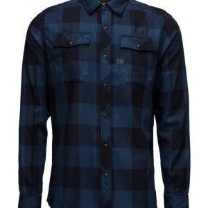 G-star Landoh Shirt L