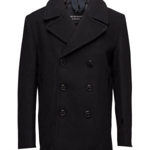G-star Peacoat Wool villakangastakki