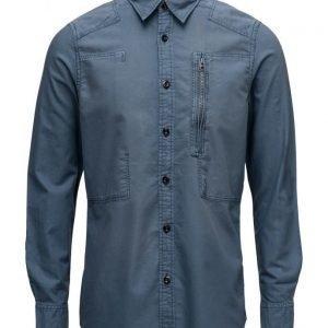 G-star Powel Shirt L