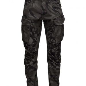 G-star Rovic Zip Rc 3d Tapered