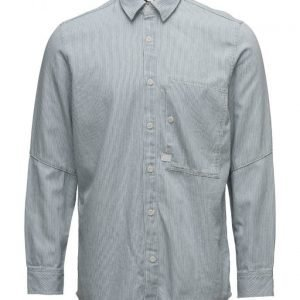 G-star Stalt Shirt L