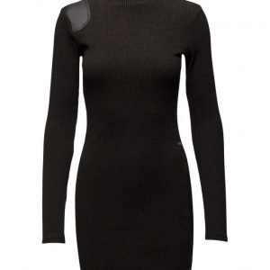 G-star Staria Slim Turtle Dress L neulemekko