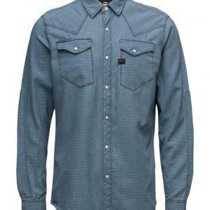 G-star Tacoma Shirt L