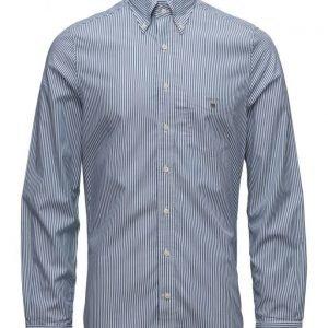 GANT Banker Shirt Ls Fbd Nos