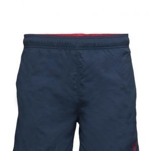 GANT Basic Swim Shorts C.F. uimashortsit