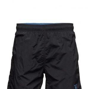 GANT Basic Swim Shorts C.F uimashortsit
