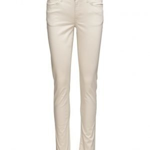 GANT Classic Slim Satin Jean skinny farkut