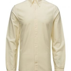 GANT G. The Perfect Oxford Ls Fbd