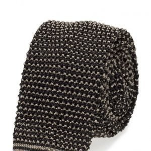 GANT G1. Knitted Tie solmio