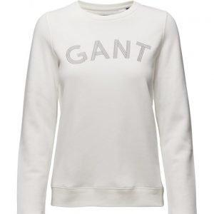 GANT Gant C-Neck Sweat svetari