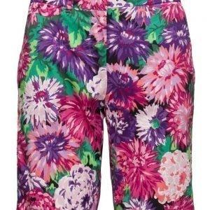 GANT Gc. Florida Printed Chino Shorts shortsit
