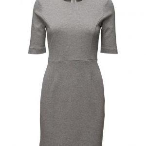 GANT Jersey Pique Stretch Dress mekko
