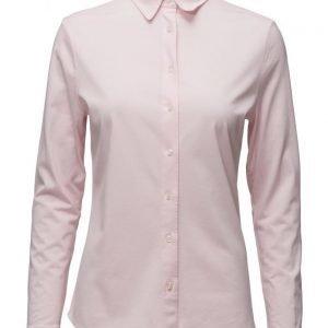 GANT Jersey Shirt pitkähihainen paita