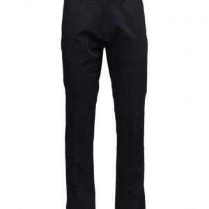 GANT N. Regular PiquÉ Comfort Pant