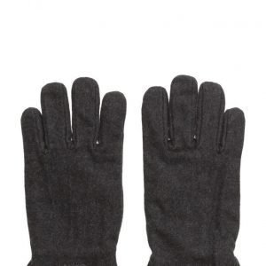 GANT O. Melton Gloves hanskat