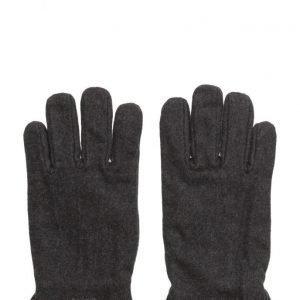 GANT O. Melton Gloves hanskat