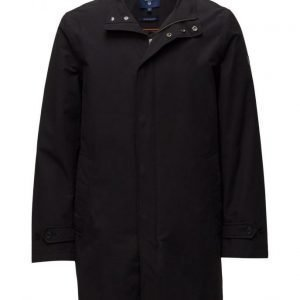 GANT O1. The City Rain Coat sadetakki