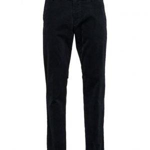 GANT O2. Tailored Regular Cord Slacks