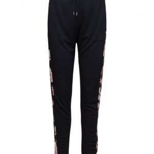 GANT O3. Winterflower Jersey Pants suorat housut