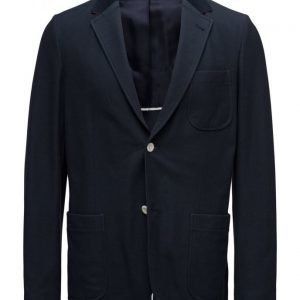 GANT O.P. Polo Collar Blazer 2b3ppc bleiseri