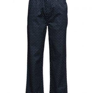 GANT Pajama Pants Stars Logo Elastic pyjama