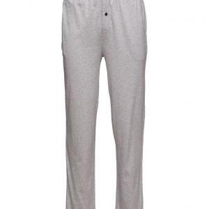 GANT Pyjama Pants Ctn Jersey Seasonal pyjama