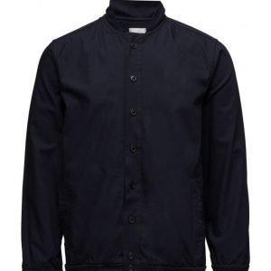 GANT R1. Blouson Shirt bomber takki