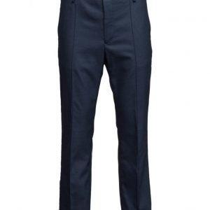 GANT R1. Sailor Pants