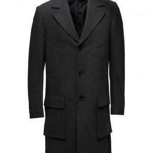 GANT R2. Woolly Coat villakangastakki