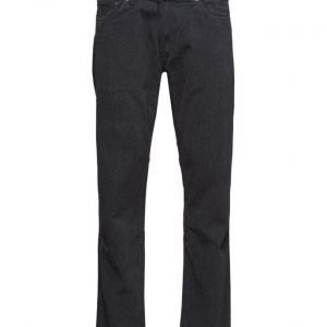 GANT Regular Straight Soft Twill Jean regular farkut